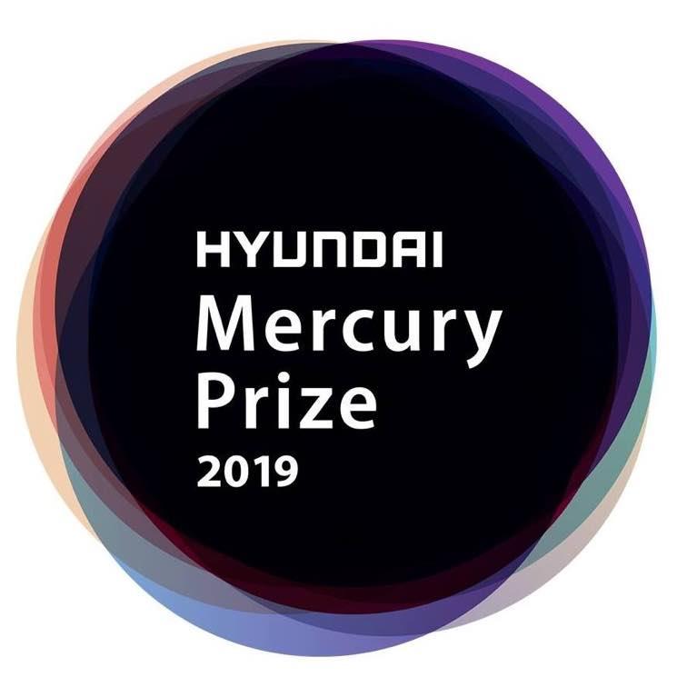 mercury-prize.jpg