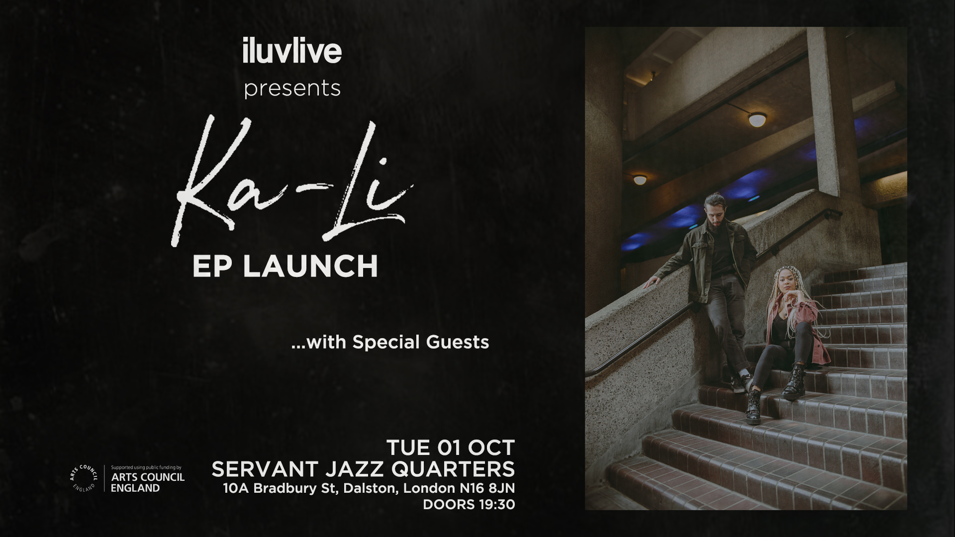 Ka-Li EP Launch FB 21.09.19.jpg