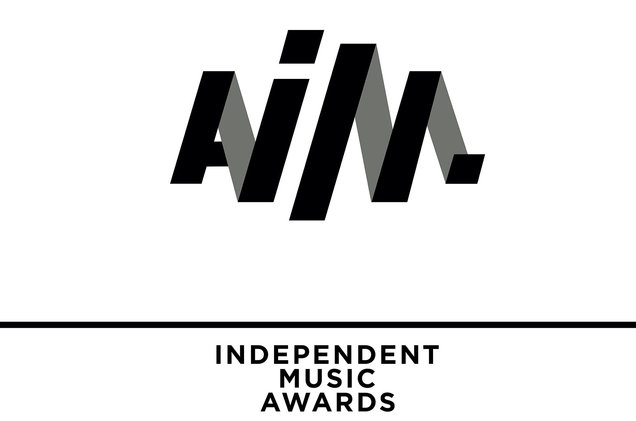 aim-music-awards-2019-logo-billboard-1548.jpg