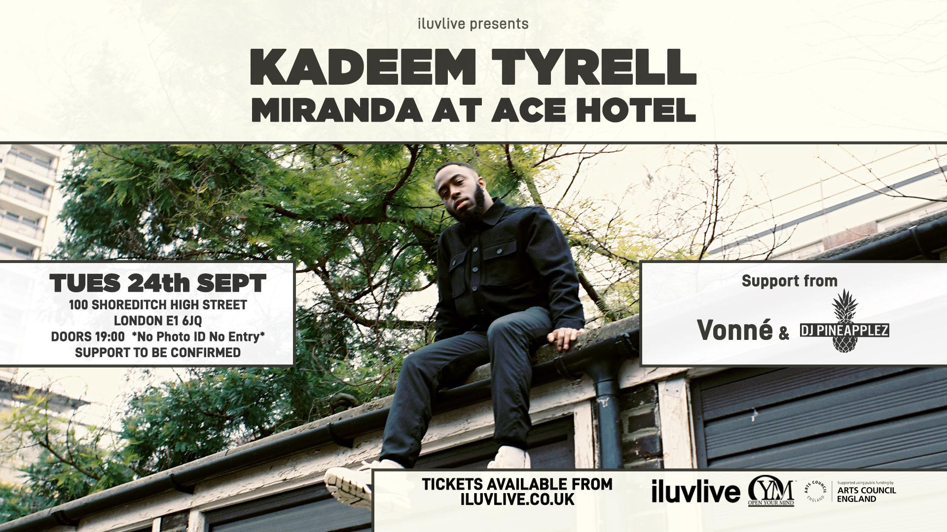Kadeem Tyrell Miranda FB Banner Plus Support.jpg