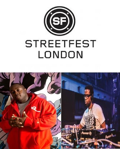 blog front cover - streetfest 2019.jpg