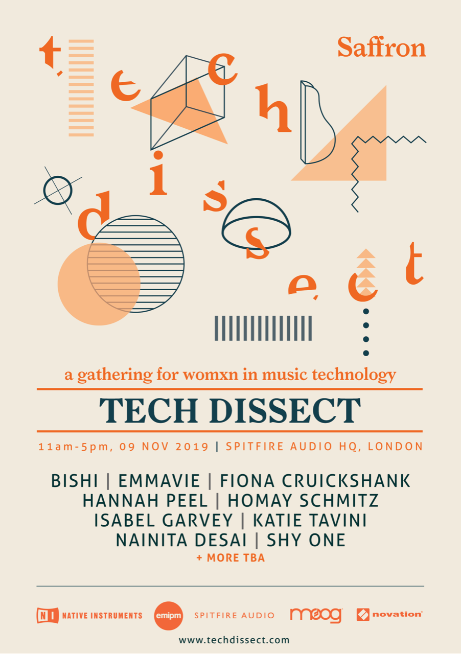 Tech Dissect - Announce 1.png