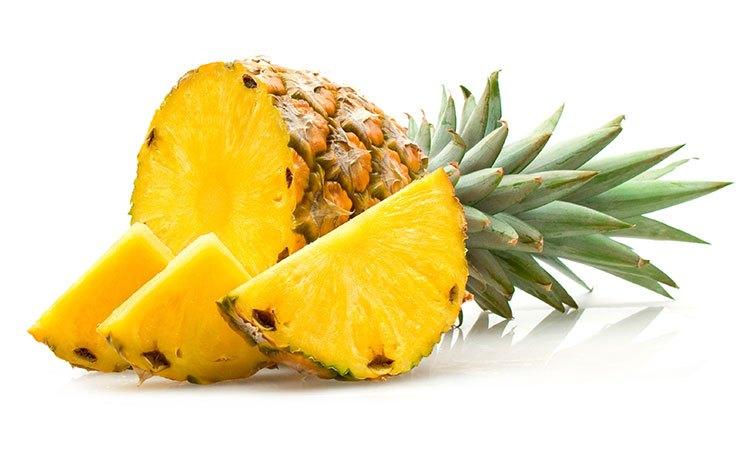 pineapple_12.jpg