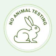 no animal testing.JPG