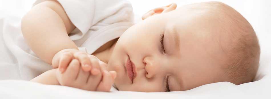 tips_baby_sleep.jpg