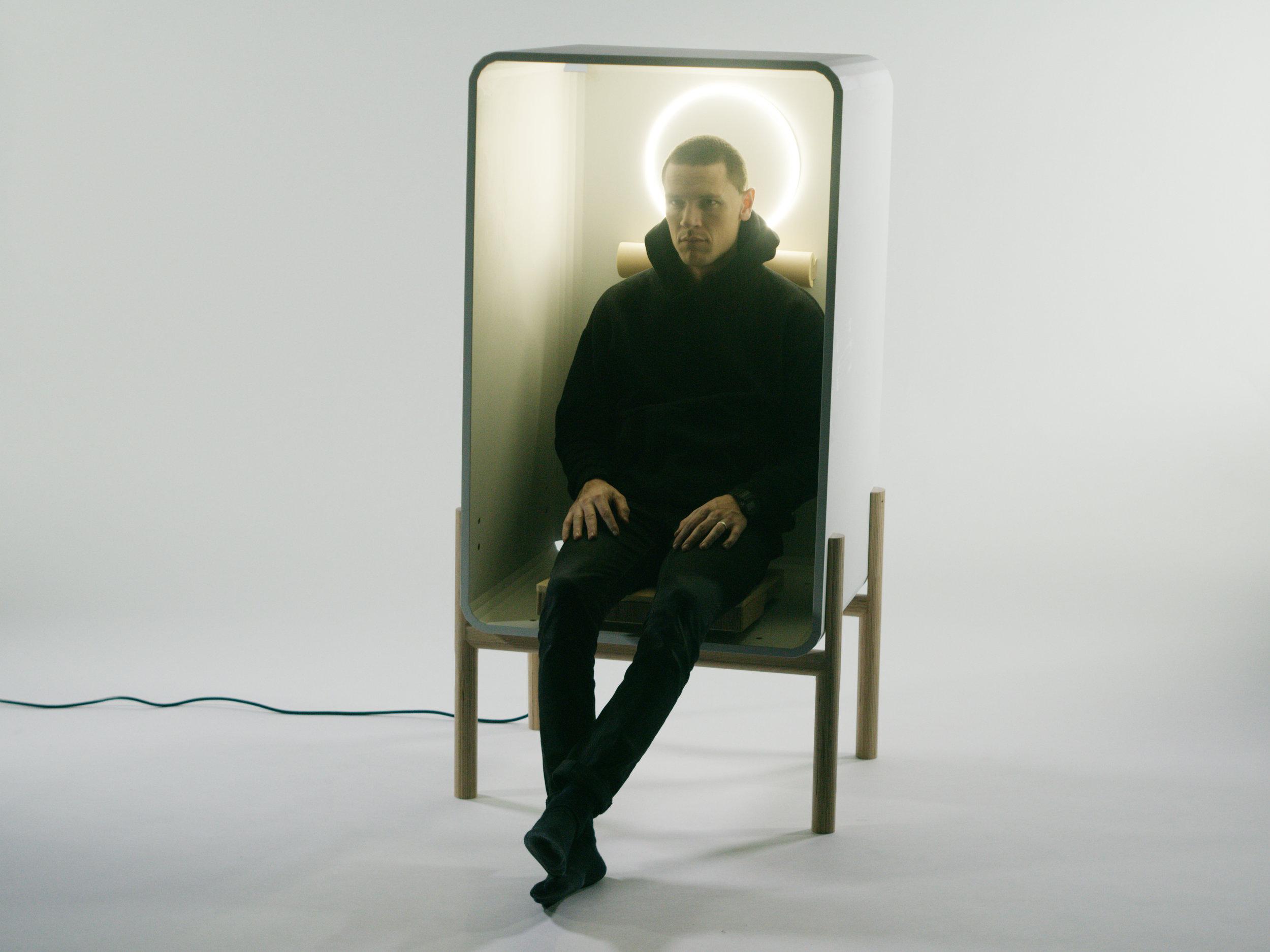 Chair Wide2.jpg