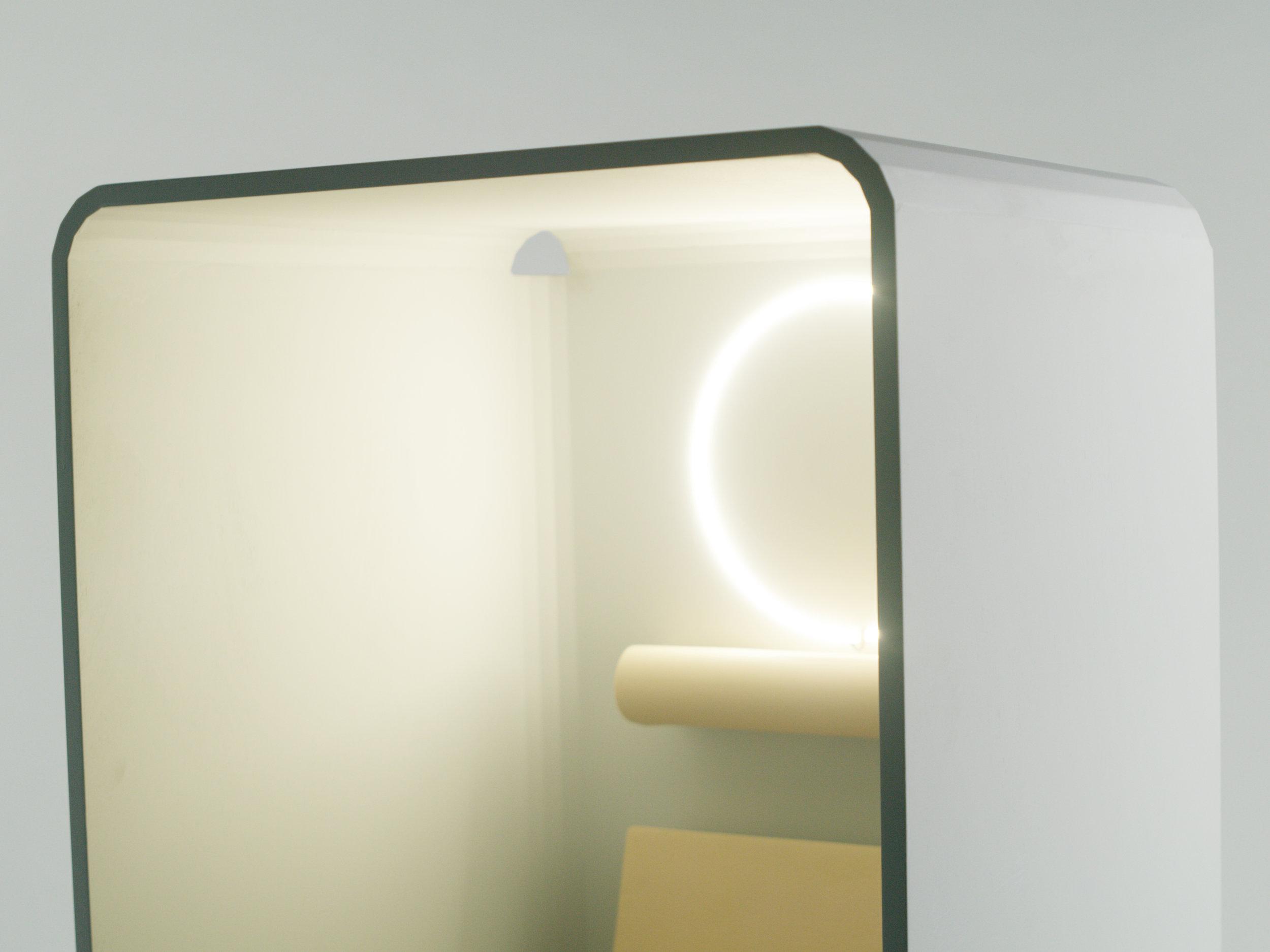 Chair Detail2.jpg