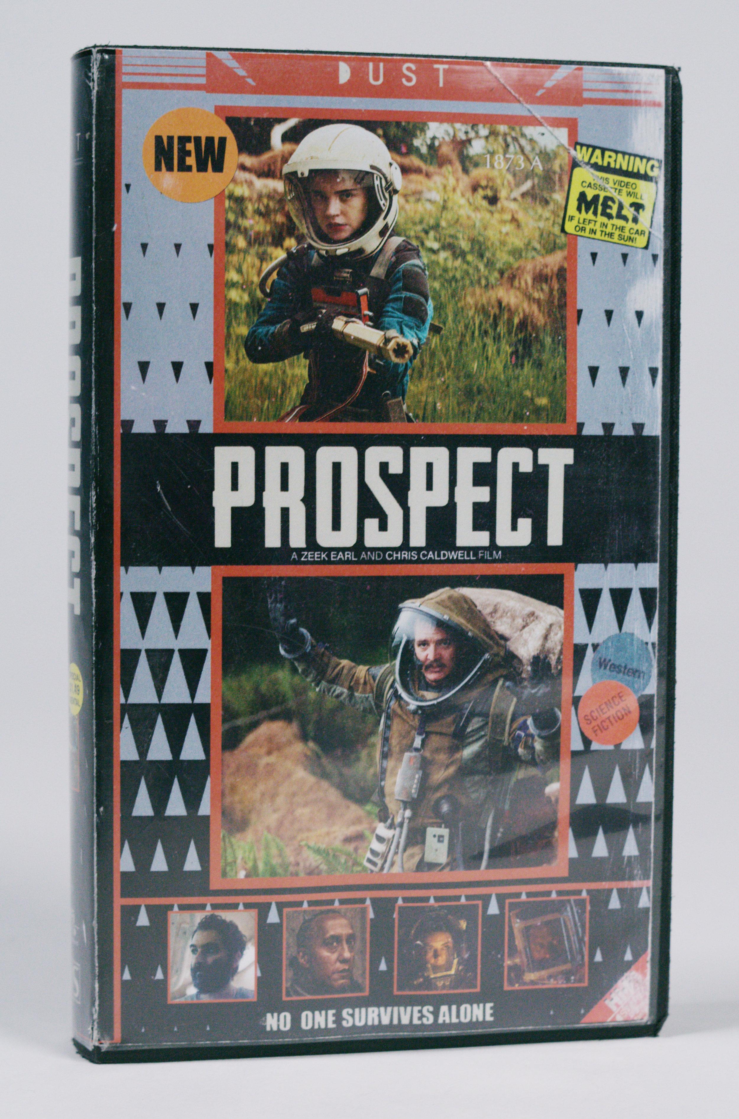 VHS 1.jpg