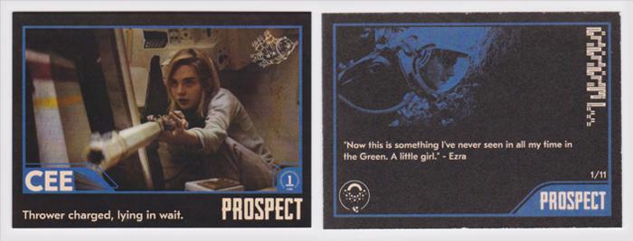 Prospect-2v3.jpg