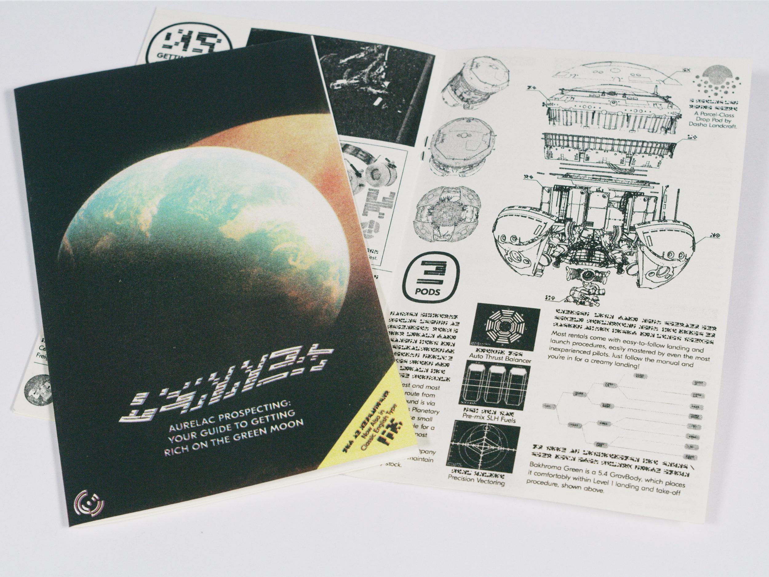 Green Moon Manual.jpg