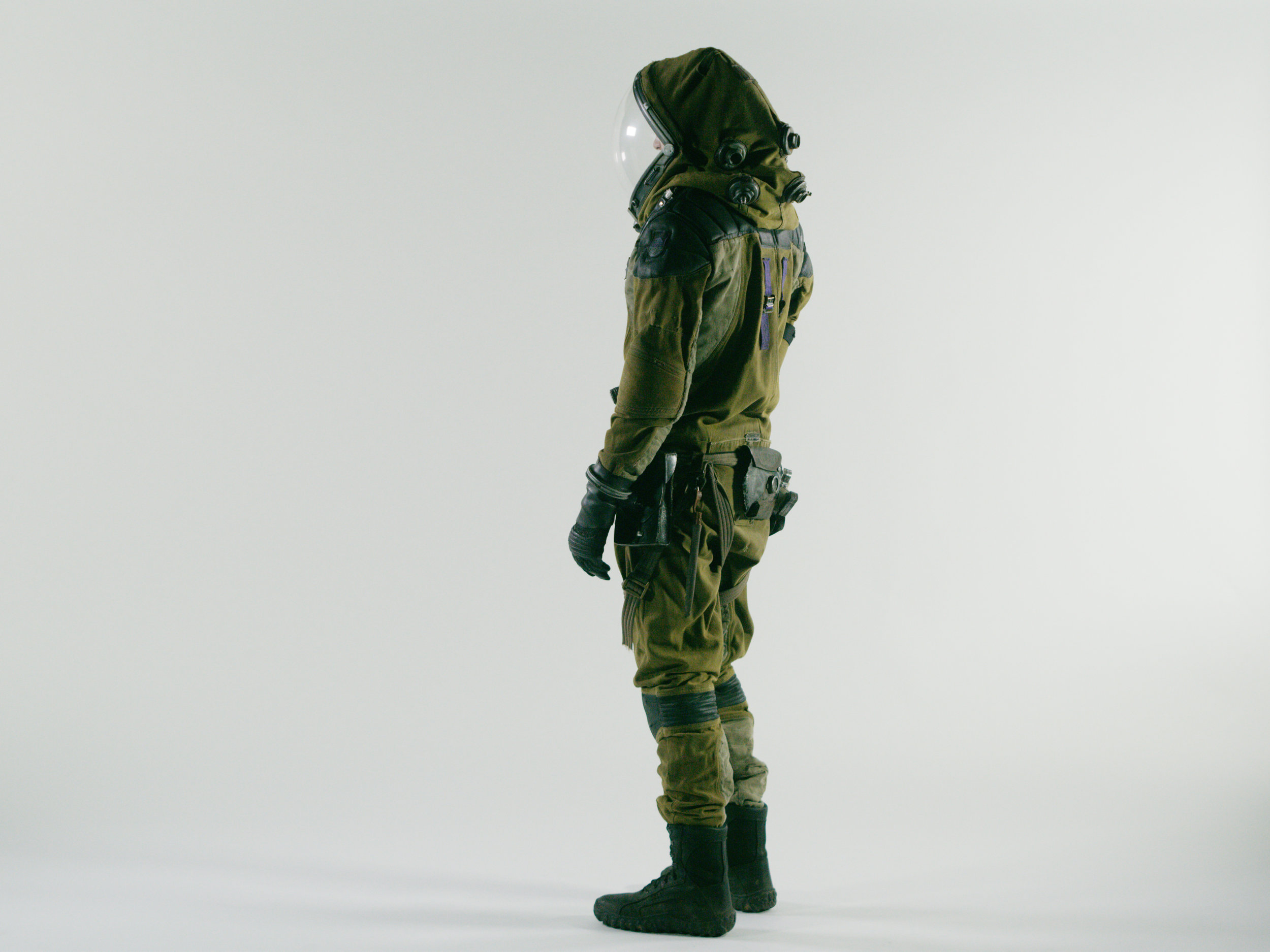 Ezra Suit.jpg