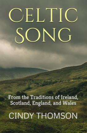 Celtic Song cover2.jpg