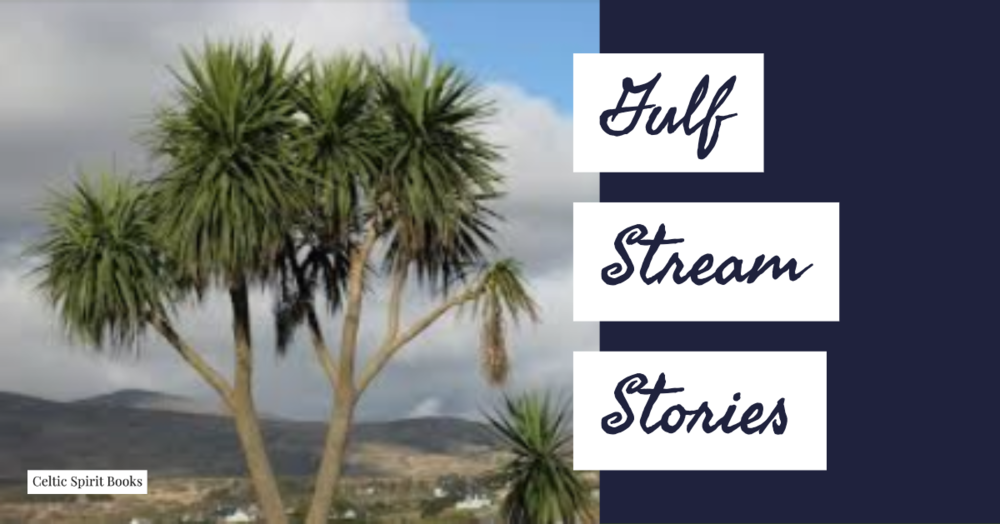 gulf stream stories.png