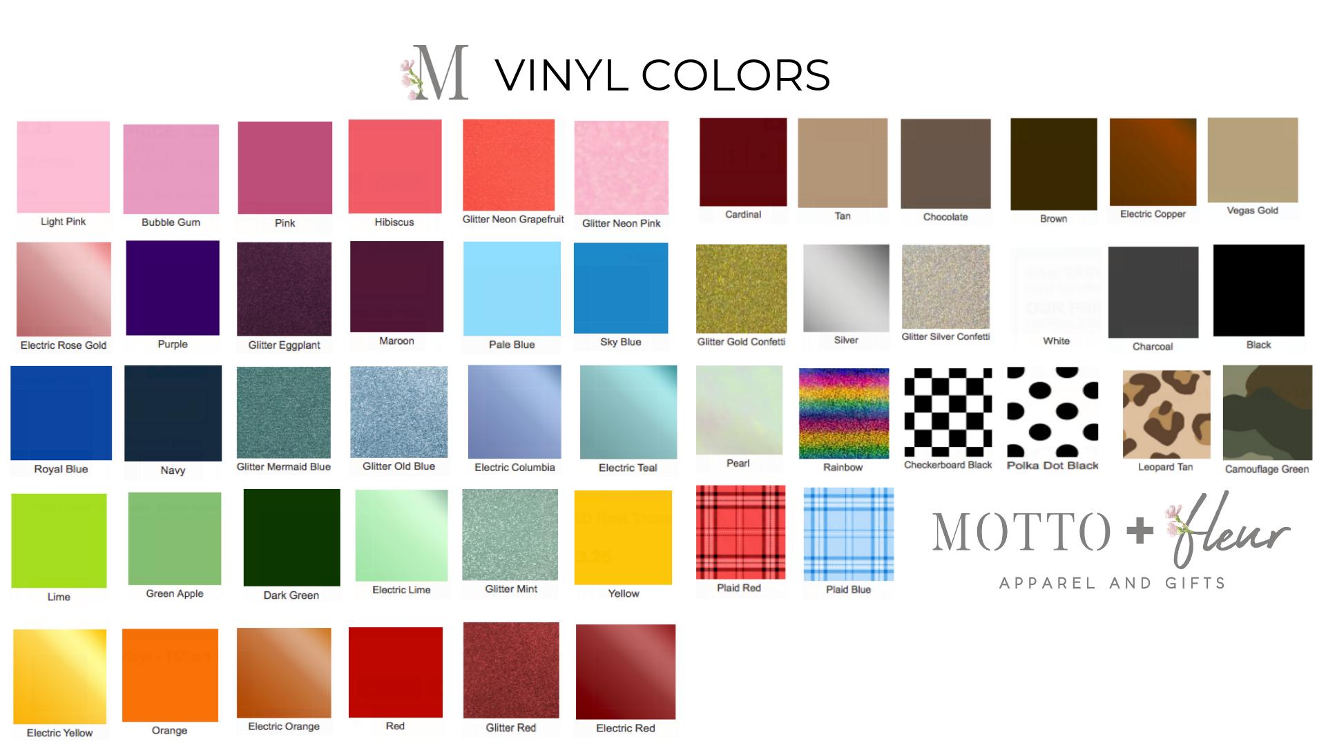 Vinyl Colors.png