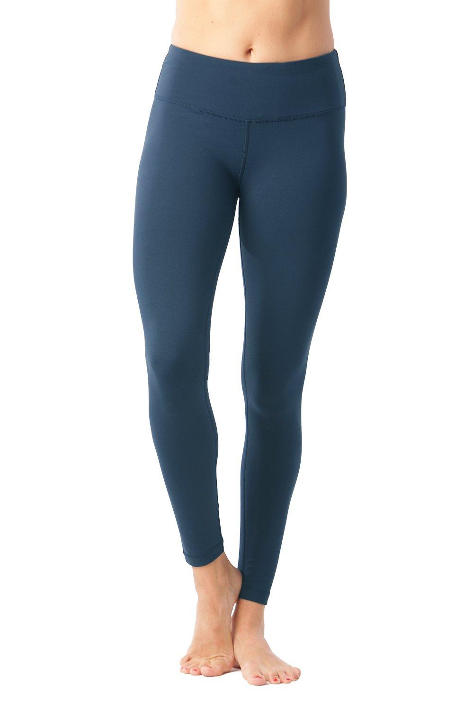 90 degree by reflex high waisted legging
