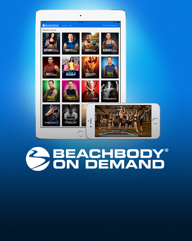 bod-logo-fitness-cdp-640-800-en-us-120516.png