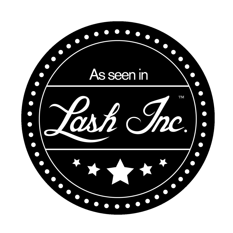 AsSeenInBlack100.png