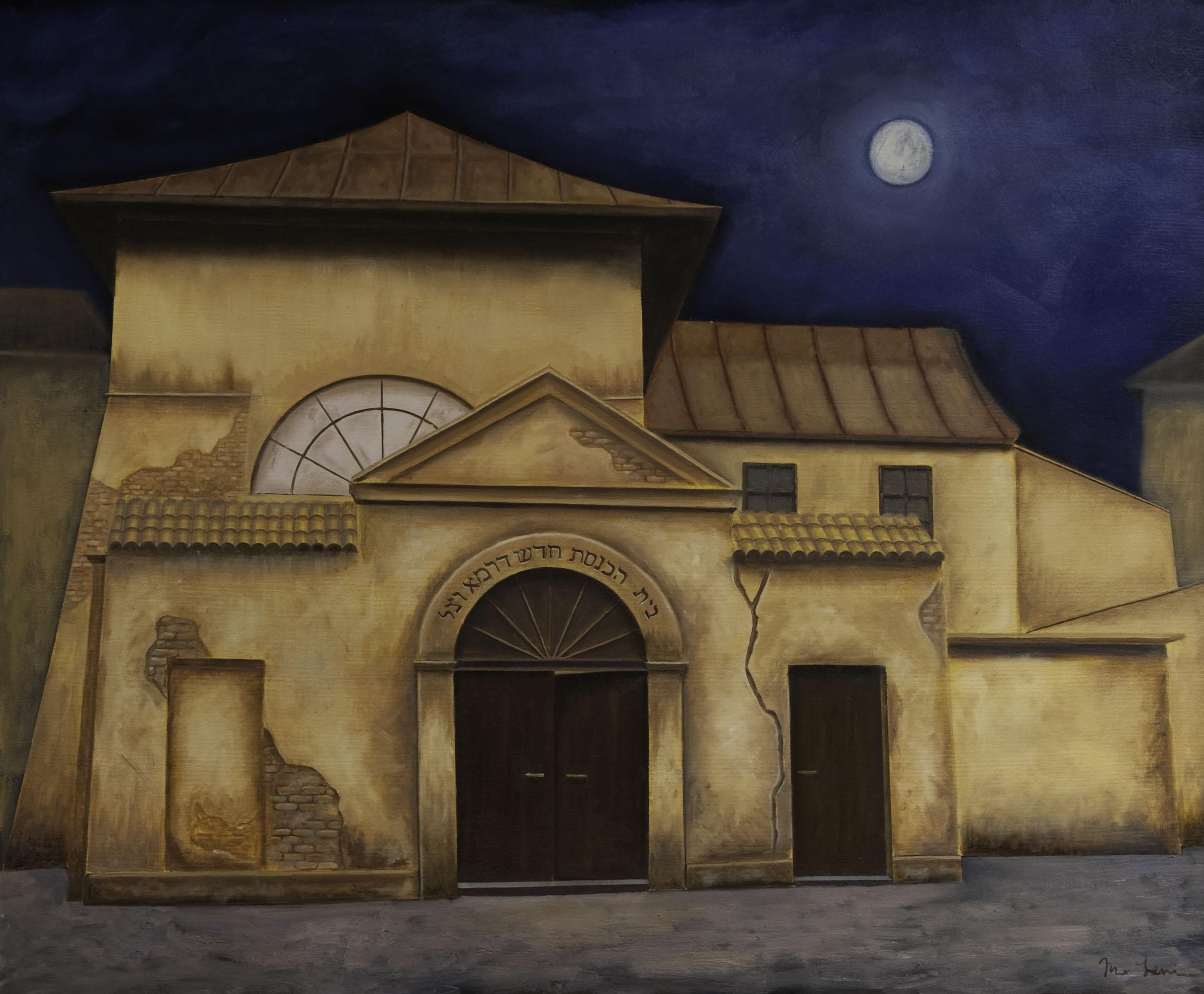 synagogue_no text.jpg