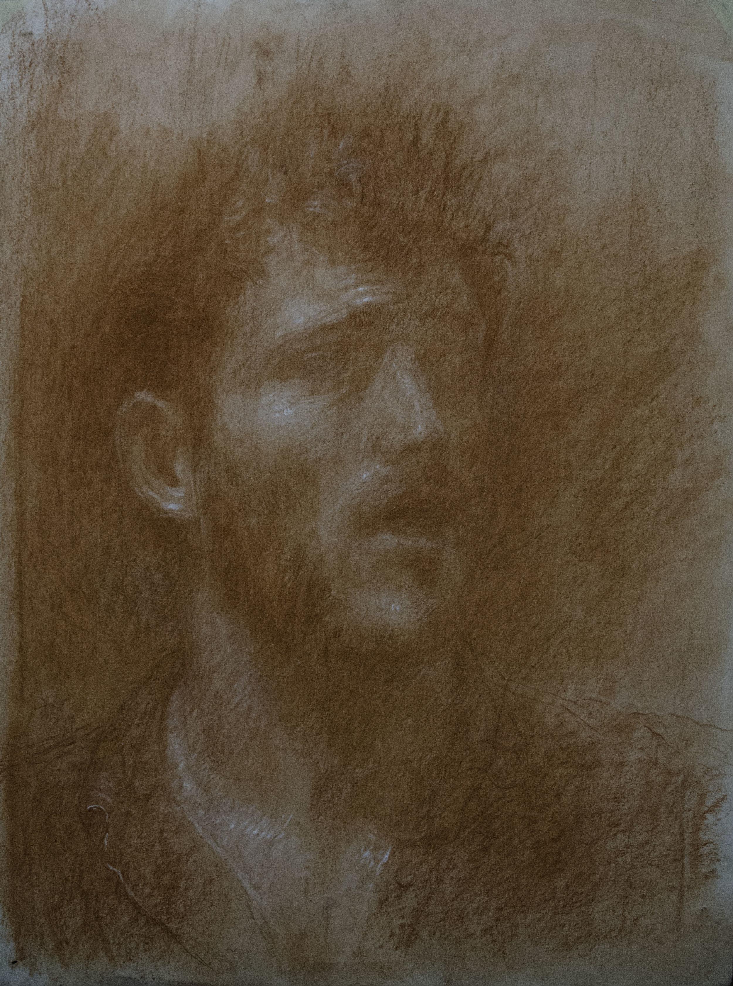 Self Portrait Conte.jpg