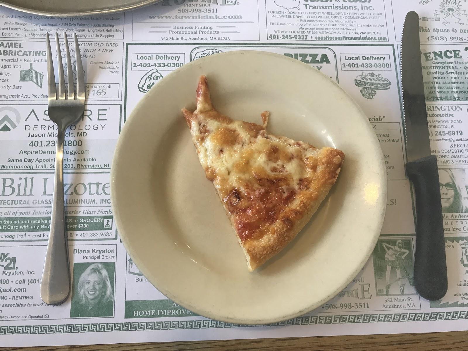 pizza1.2.jpg