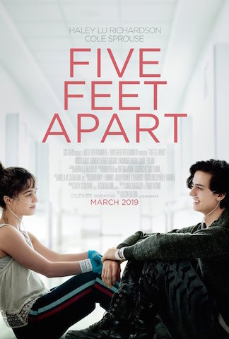 https://www.movieguide.org/reviews/five-feet-apart.html