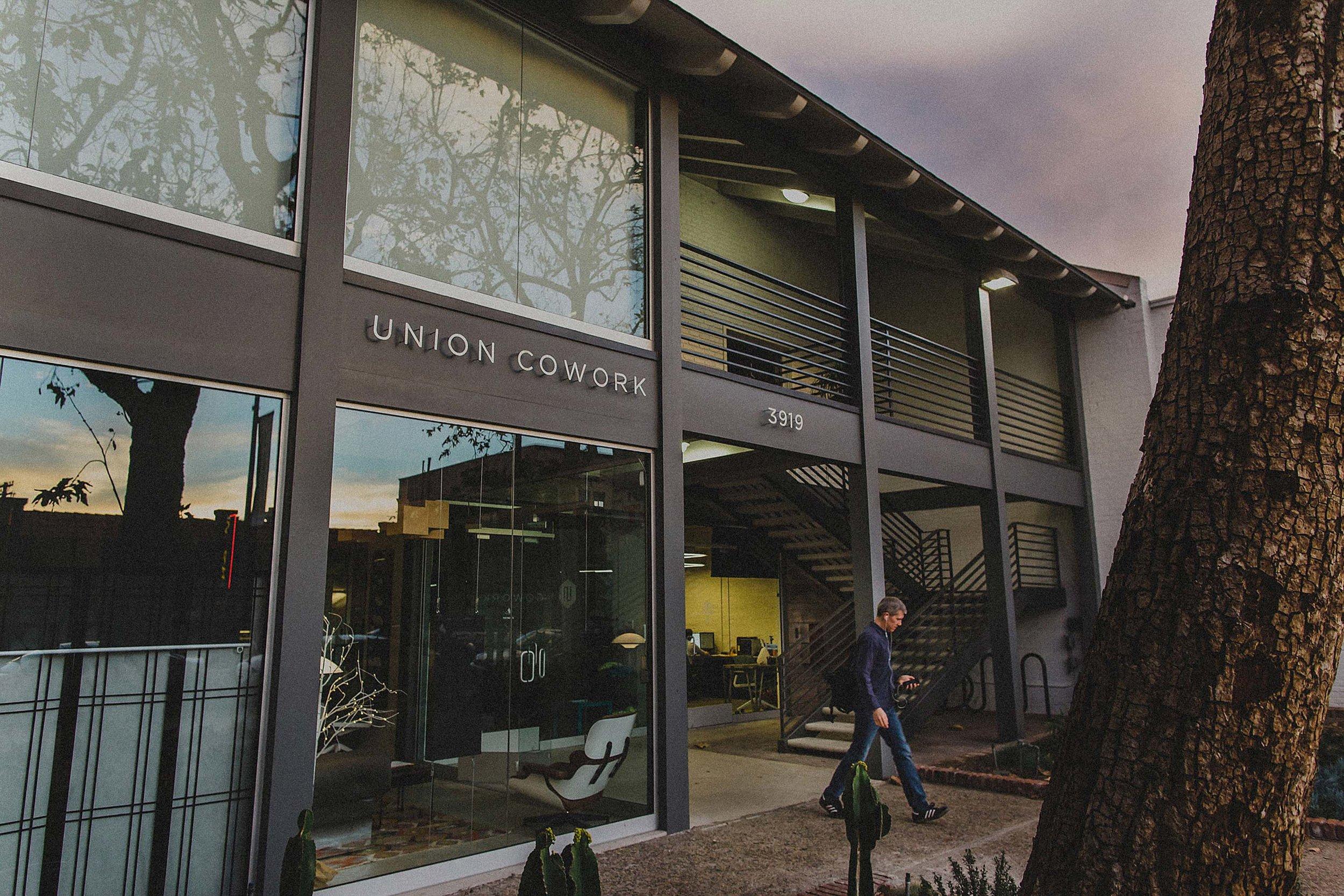 2035-UnionCoWork-Caava.jpg