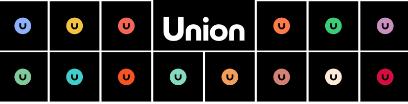Union Cowork Events is Managed by Lucky  Find Hospitality Mgmt