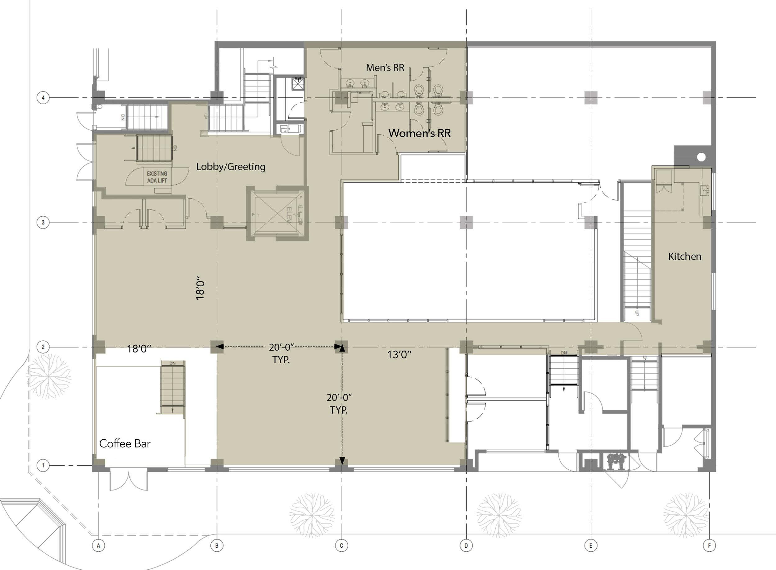 Union East Village Floorplan.jpg