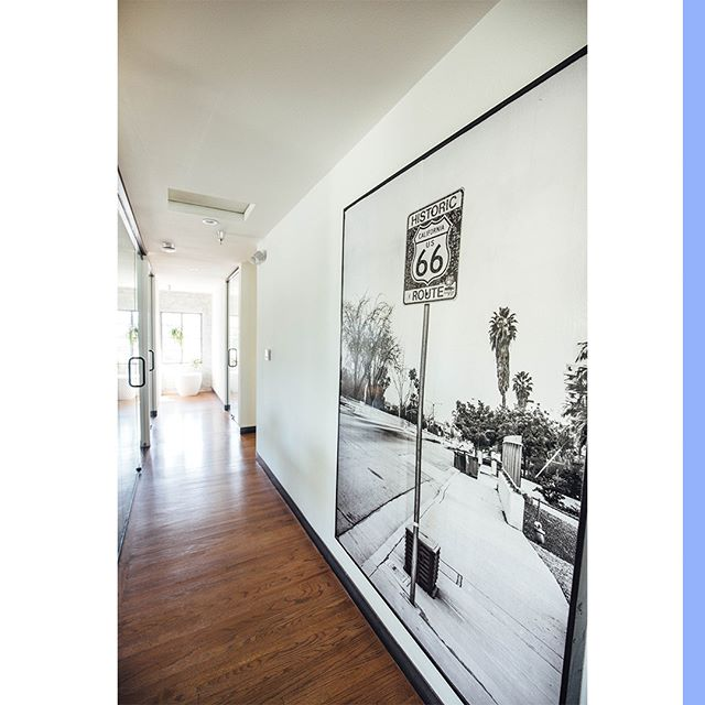 Located on Historic Route 66, our Glendora location is full of charm & ample meeting space! Get in touch today to learn more! ⠀ ⠀ ⠀ ⠀ #unionevents #unioncoworkevents #meetingspace #loftstyle #dwellmagazine #coworkersbelike #weddingvenues #glendora #glendoravillage #meetings #architecture #design #designboom #officespace #officedesign #lamag #pasadenaevents #pasadena #acolorstory #route66 #glendoravillage #sandimas #pasadena #laverne #claremont #glendoraca #azusa #monrovia #shopglendora⠀