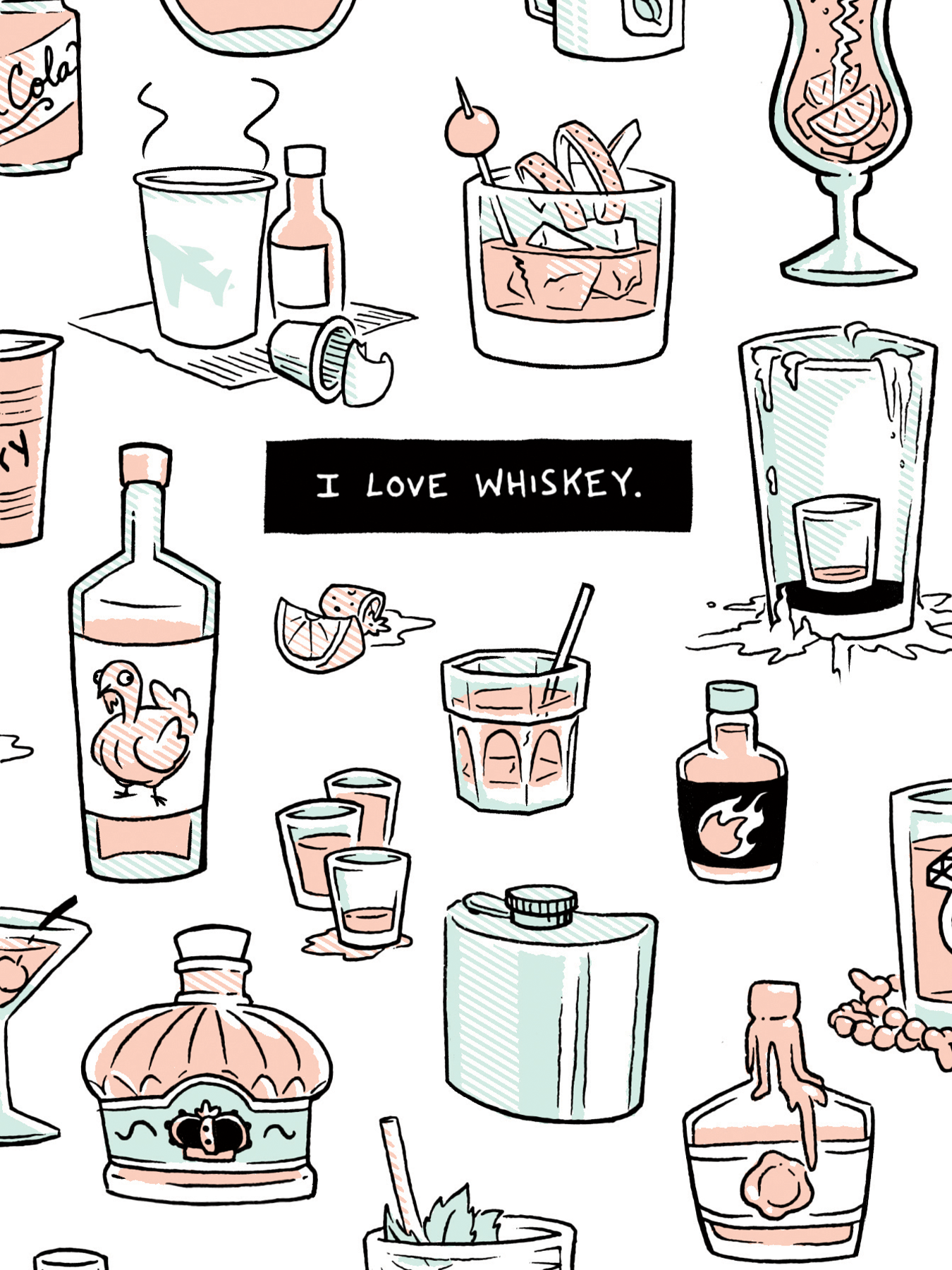 Whiskey-1.png