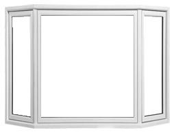 bay window.png