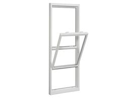 single hung tilt windowE.png