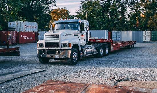 Semi truck 1.jpg