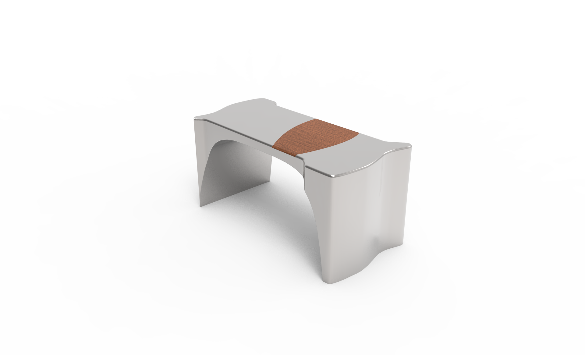 table final render.png