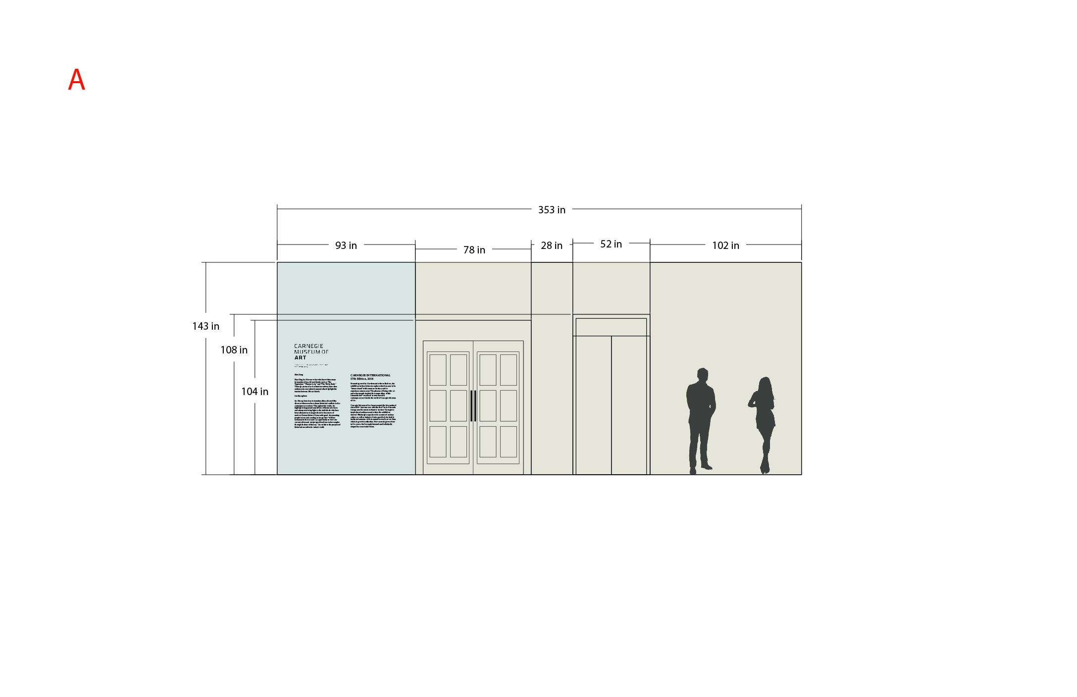 Artboard 1 copy 3-100.jpg