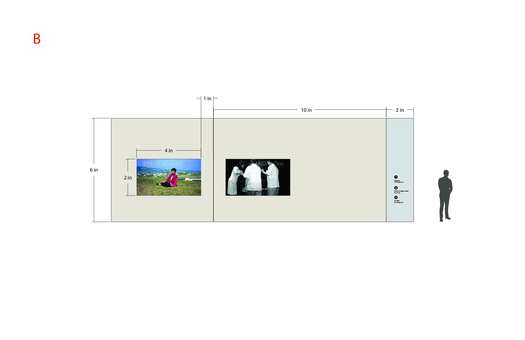 Artboard 1 copy 5-100.jpg