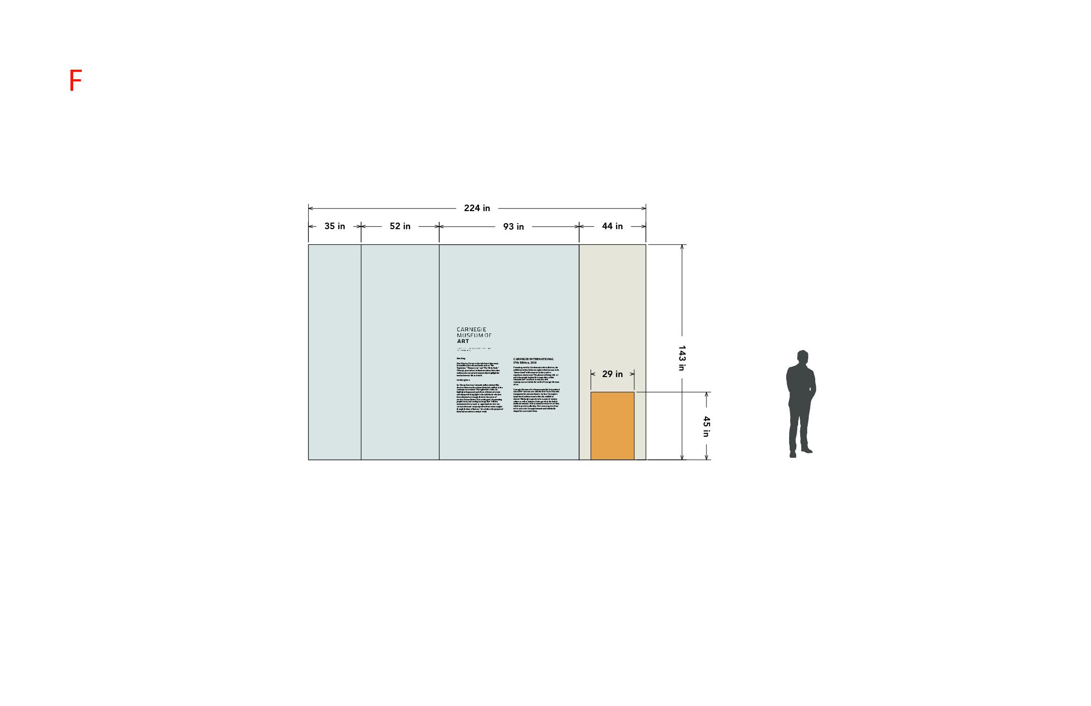 Artboard 1 copy 7-100.jpg