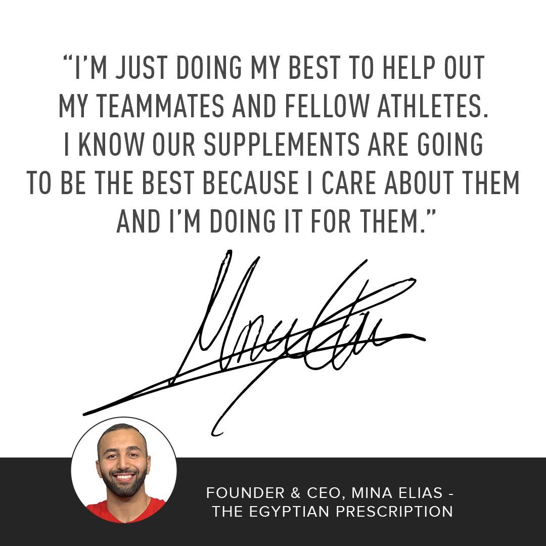 MMA NUTRITION - CEO Mina Elias Statement.jpg