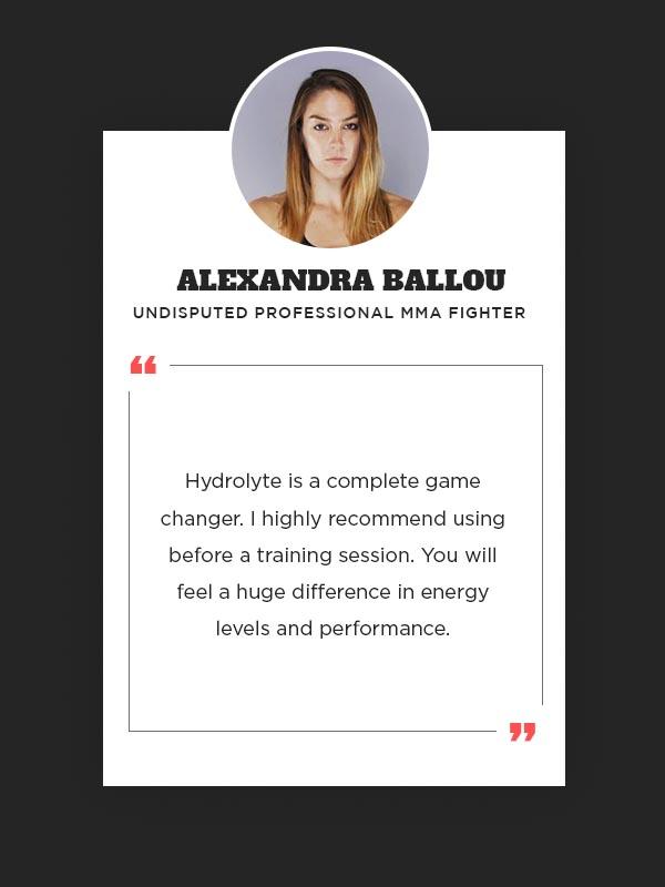 MMA NUTRITION - Alexandra Ballou -Testimonial.jpg