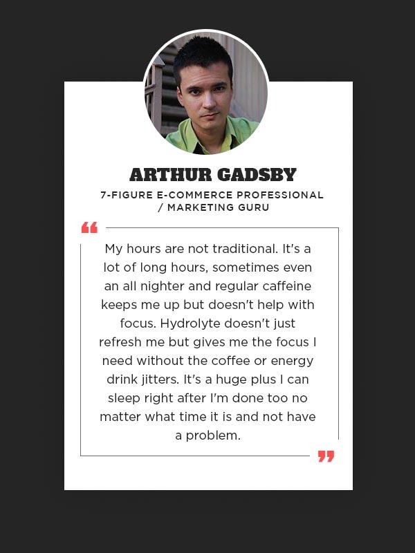 MMA NUTRITION - Arthur Gadsby -Testimonial.jpg