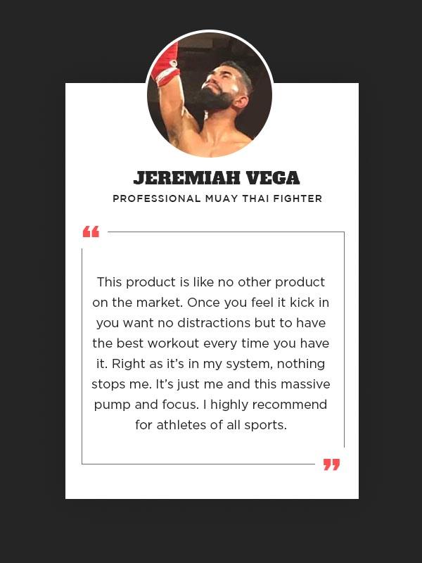 MMA NUTRITION - Jeremiah Vega -Testimonial.jpg