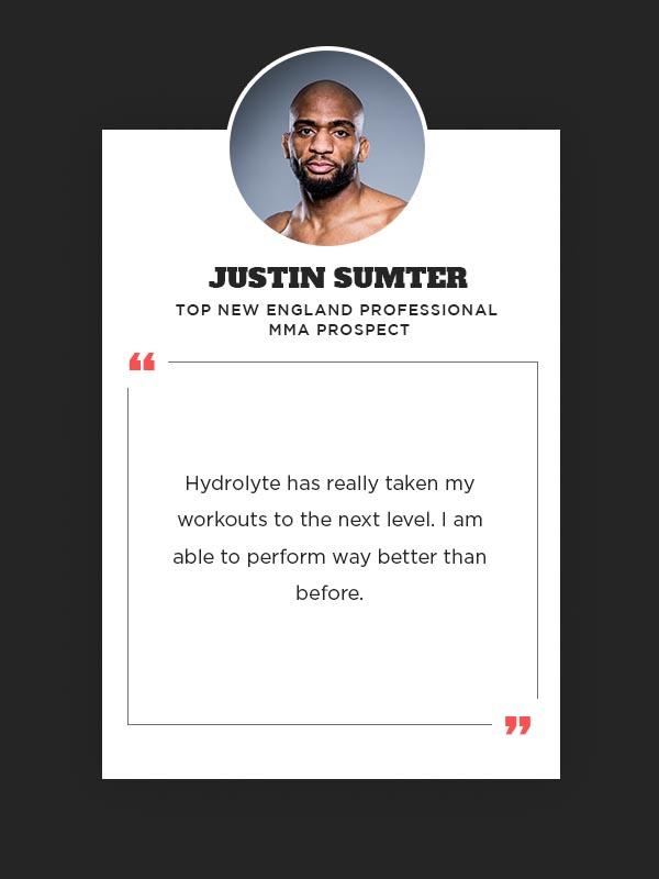 MMA NUTRITION - Justin Sumter -Testimonial.jpg