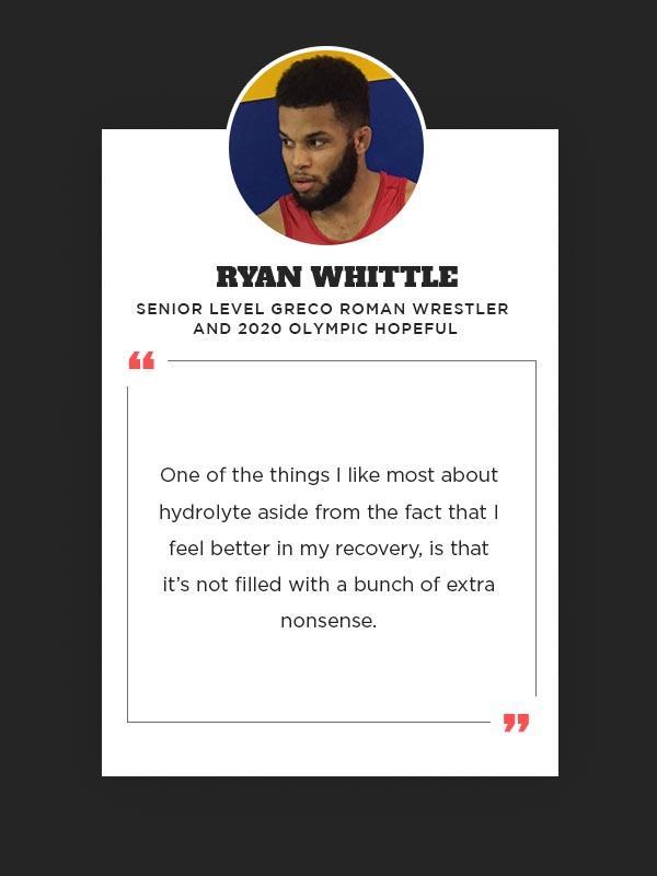 MMA NUTRITION - Ryan Whitt -Testimonial.jpg