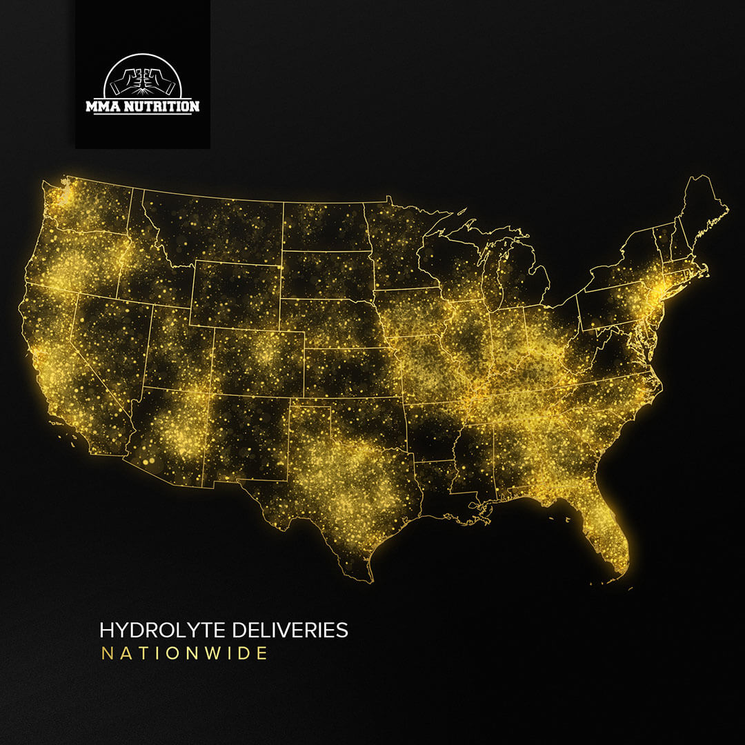 MMA NUTRITION - Nationwide Deliveries of Hydrolyte Map.jpg