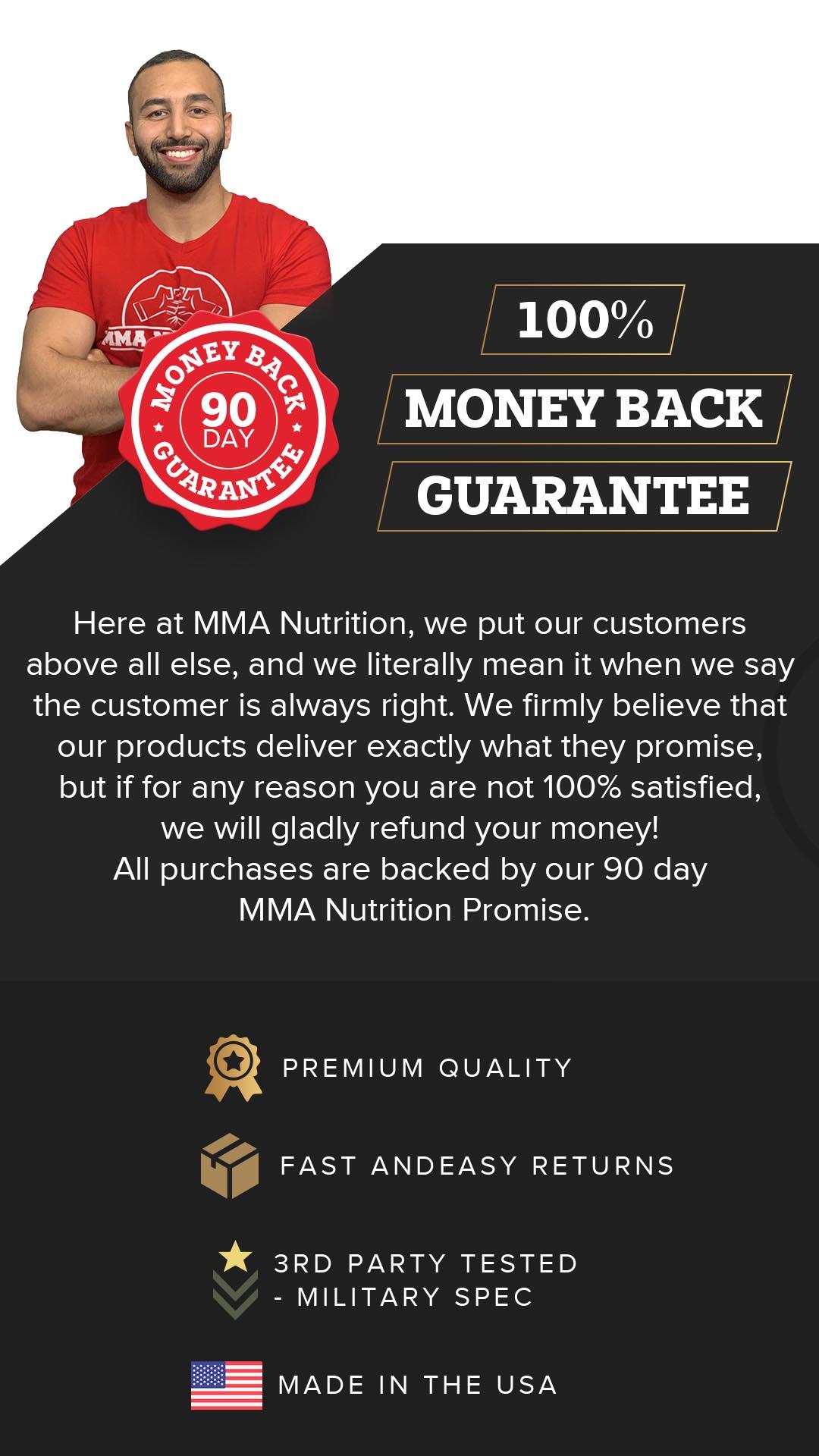MMA NUTRITION - 90 Day Money Back Guarantee.jpg