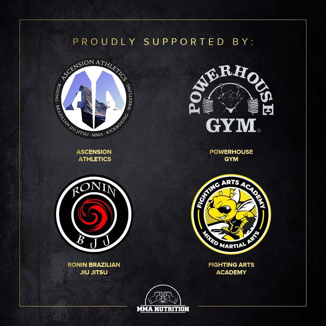 MMA NUTRITION - Supporting Gyms.jpg