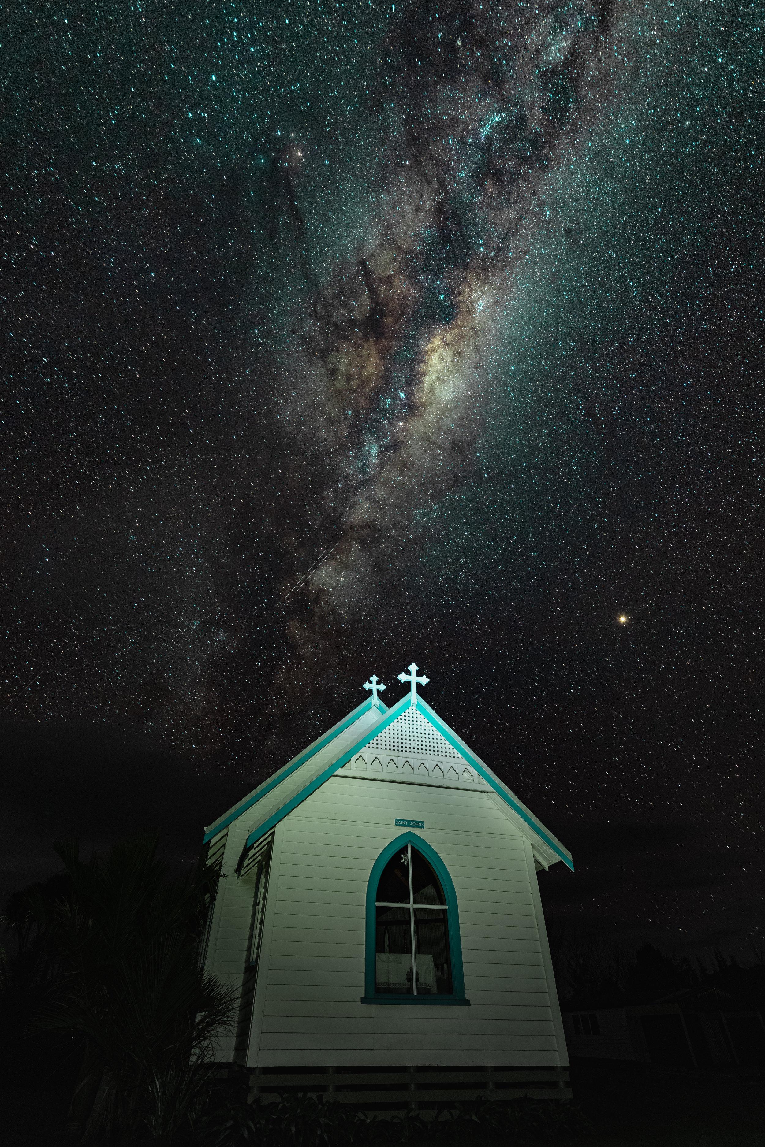 Shooting Stars and Crosses.jpg