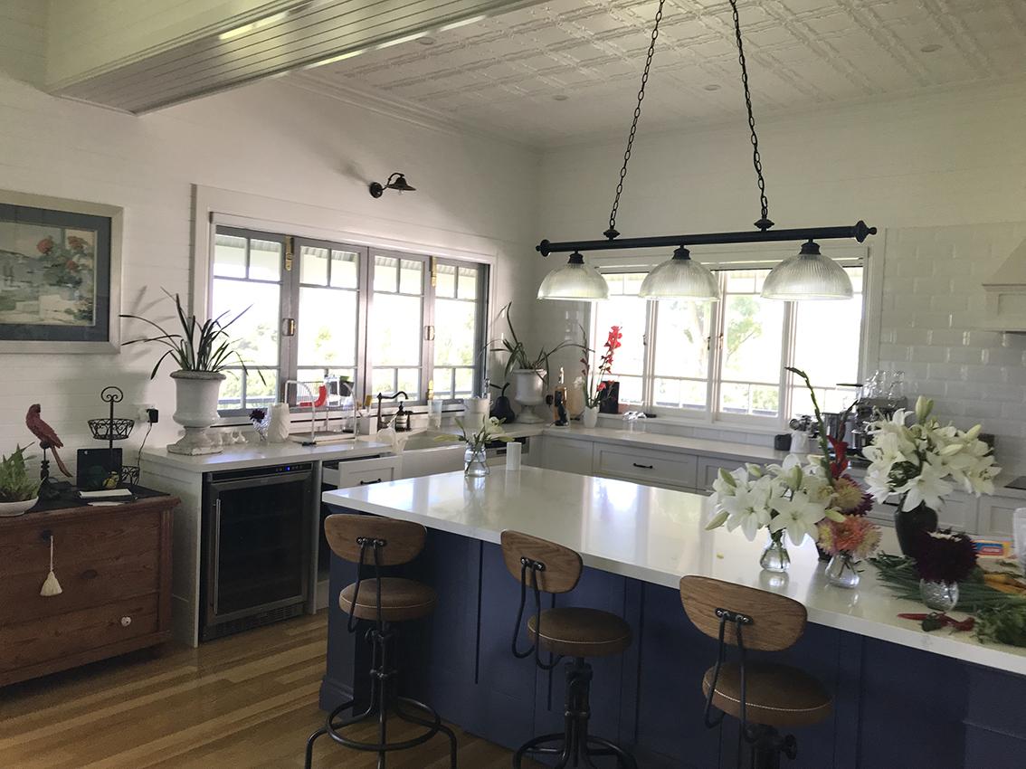 blue kitchen_SM.jpg
