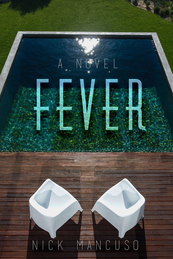 feverfinalsmall.jpg