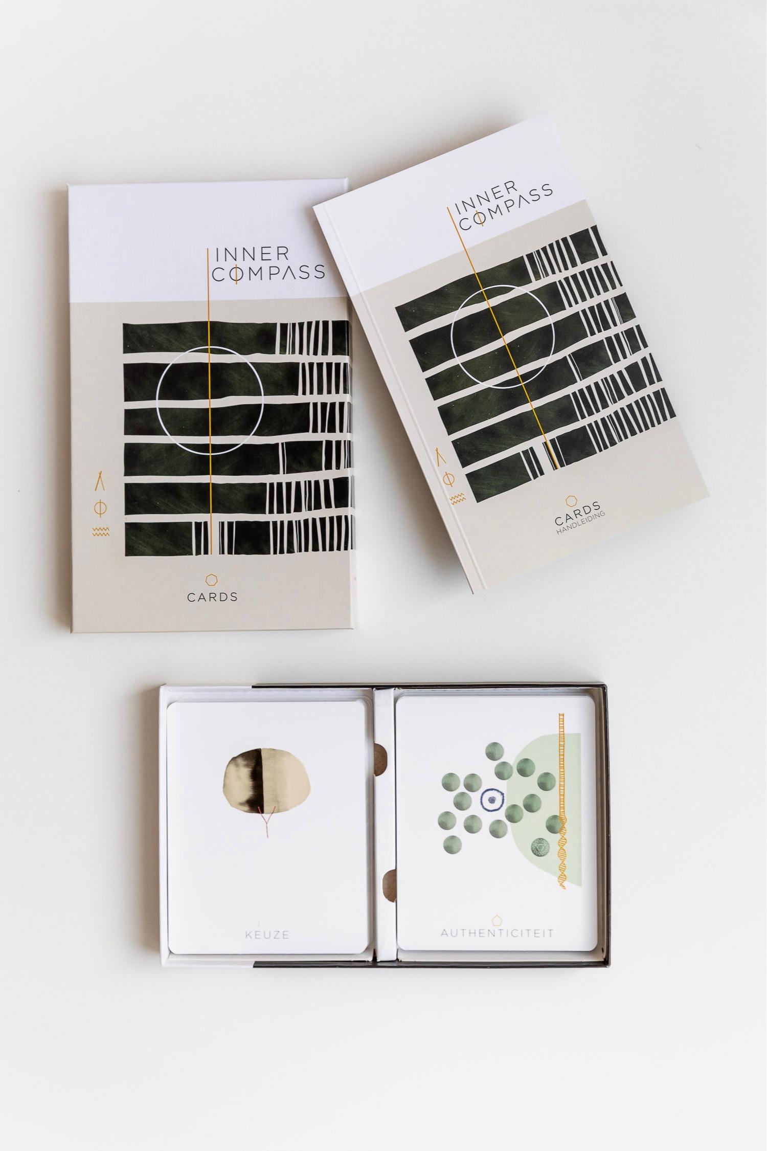 1840-verdenius-inner-compass-cards-72-dpi-143A8102.jpg